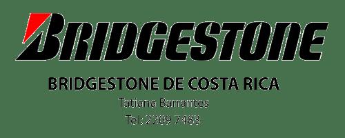 bridgestone-costa-rica