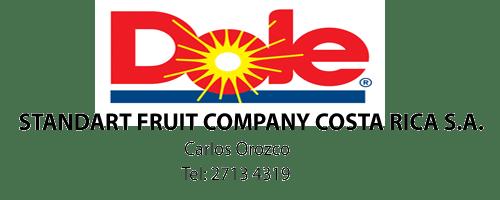 dole-cr