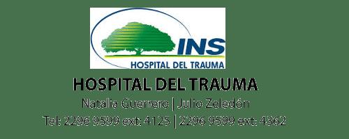 hospital-trauma
