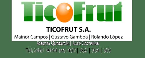 ticofrut-costa-rica