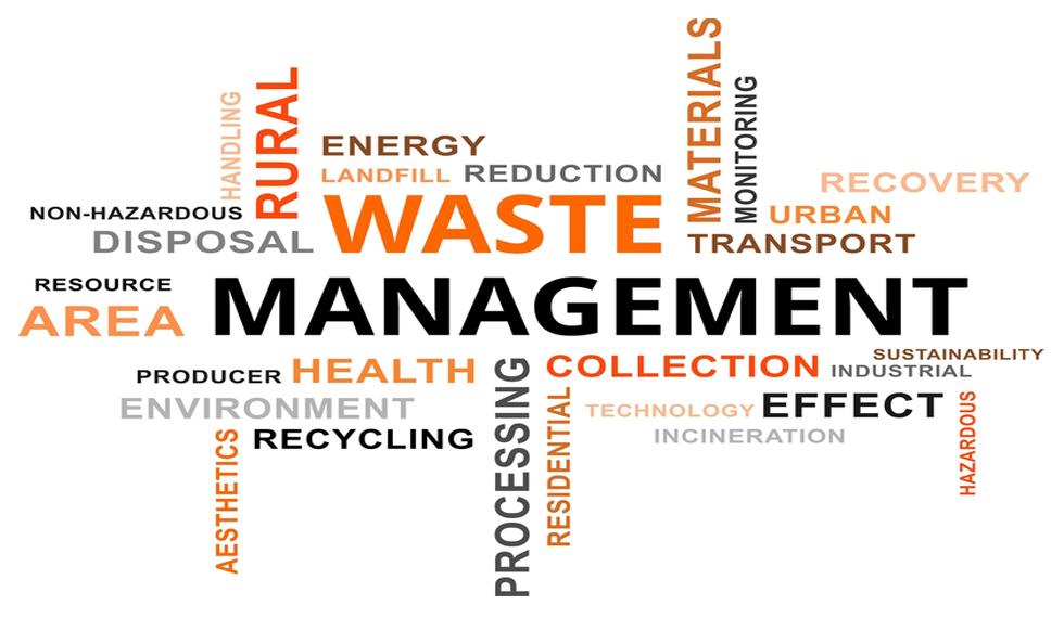 Gestión de Residuos vía Wastech Costa Rica