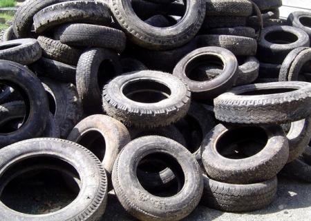 reciclaje por wastech