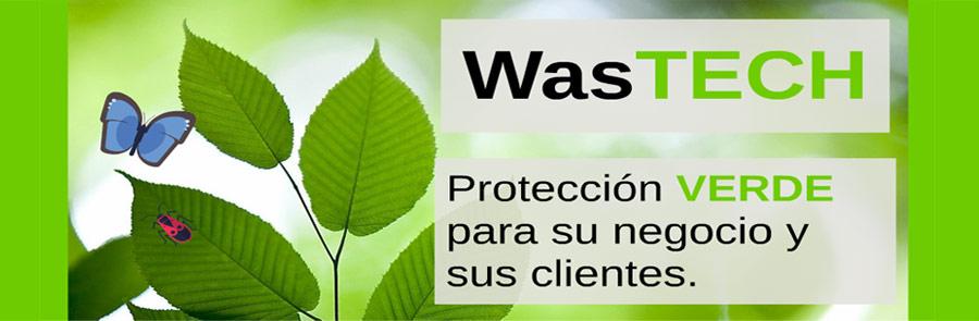 Proteccion Marca Empresa