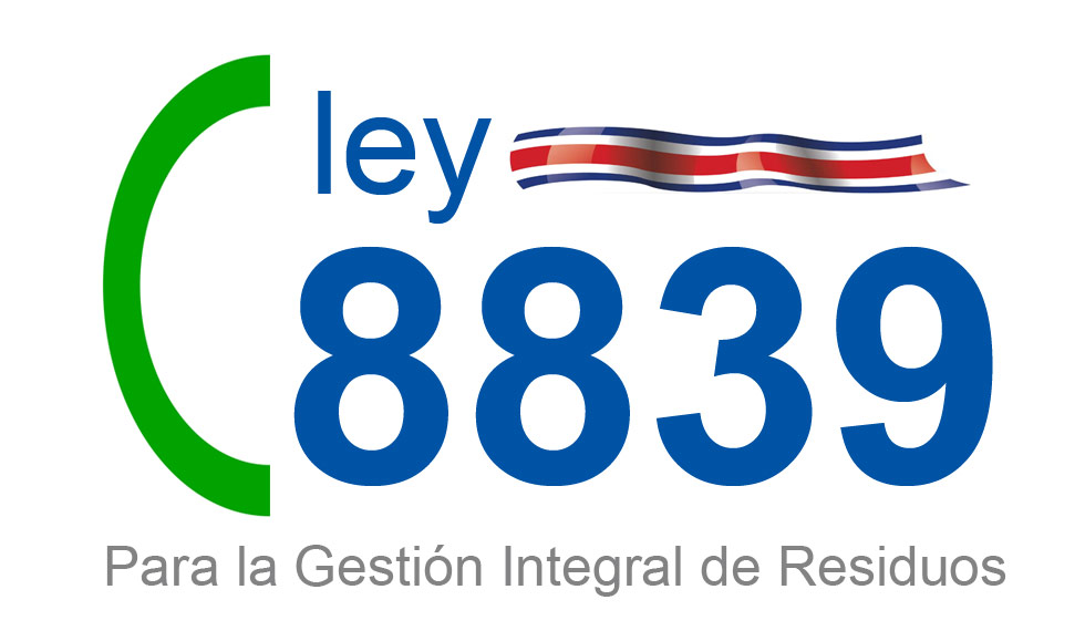 Gestion Integral Residuos