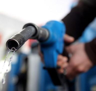 Calidad Combustibles Fosiles