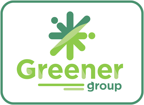 Greener Group