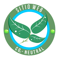 Logo-CO2-neutro